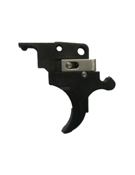 BT4 PART SINGLE TRIGGER...