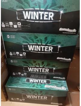 Kulki Tomahawk Winter Zimowe