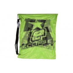 PLANET ECLIPSE POD BAG (GREEN)
