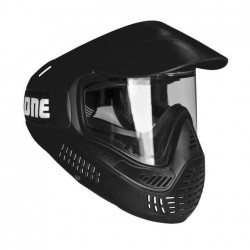 MASKA FIELD GOGGLE ONE...