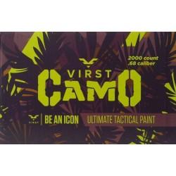 VIRST CAMO