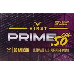 VIRST PRIME .50 CAL...