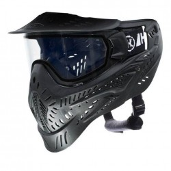 HK ARMY HSTL GOGGLE THERMAL...