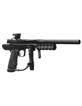 MARKER EMPIRE SNIPER PUMP...