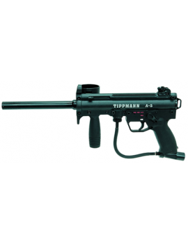 MARKER TIPPMANN A5 WITH...