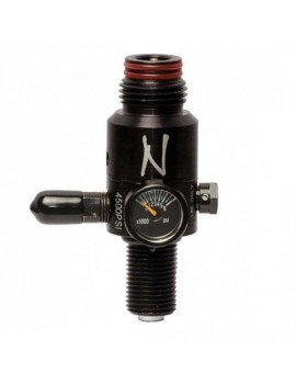 REGULATOR NINJA ULTRALITE V2